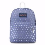 Jansport @ JCPenney