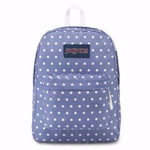 65% Off $100 Or 50% Off $40Jansport @ JCPenney