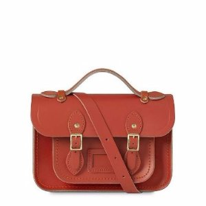 Dealmoon Exclusive! 30% OffSelect items @ The Cambridge Satchel Company