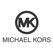 25% OffAll Purchases @Michael Kors