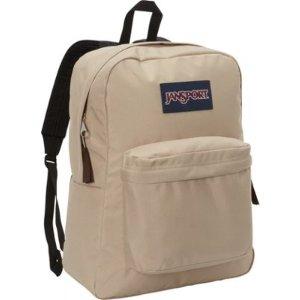 JanSport Superbreak Backpack- Discontinued Colors - eBags.com