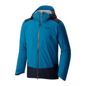 Men's Torzonic™ Jacket | MountainHardwear.com