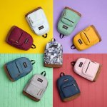 Select Backpacks @ Bon-Ton