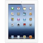 Apple iPad 3 9.7