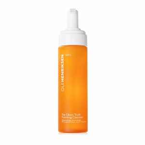Ole Henriksen - the clean truth™ foaming cleanser