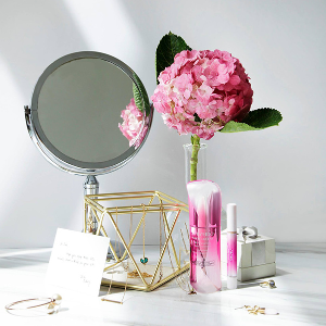 Last Day! 20% OffWhite Lucent Collection @ Shiseido