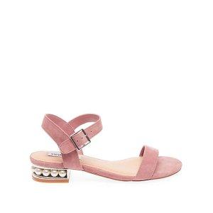 CASHMERE Sandals