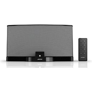 $219.00Bose SoundDock Series III Digital Music System