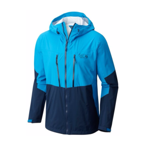 Men's ThunderShadow™ Jacket