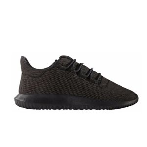 adidas Originals Tubular Shadow Knit - Men's - Running - Shoes - Black/Black
