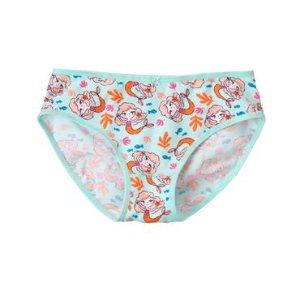 Sea Life Underwear
