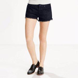 501® Shorts | Wild Dreaming |Levi's® United States (US)