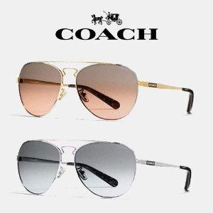 $99Women's Sunglasses On Sale @ COACH