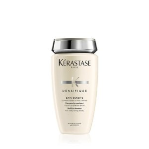 Densifique Bain Densité Shampoo For Thinning Hair | Kérastase