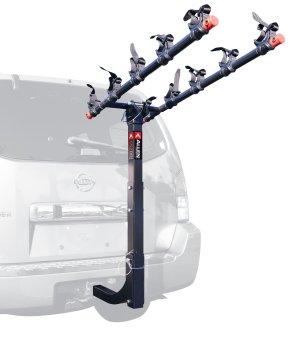 $90.29 (原价$299.99)Allen Sports 车载5自行车支架