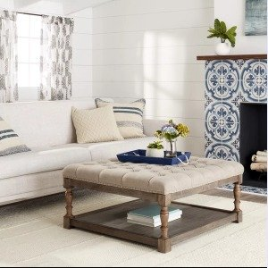 Up to 70% Off + $30 off $300+End of Summer Clearance @ Overstock.com