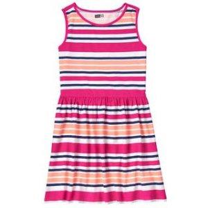 Stripe Tank Dress at Crazy 8