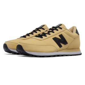 New Balance ML501-SY on Sale - Discounts Up to 10% Off on ML501MDA at Joe's New Balance Outlet
