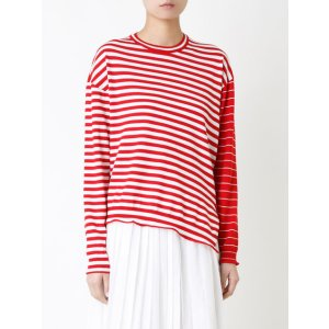 Ports 1961 Striped Jumper - Farfetch