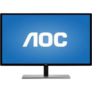 AOC 28