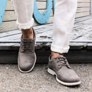 Extra 25% OFFRockport Men's Shoes Sale