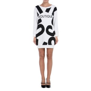 Boutique Moschino Women Minidress