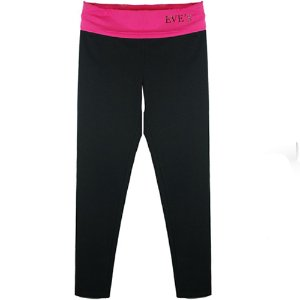 Prudence Pant PP2