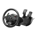 Thrustmaster TMX Force Feedback Racing Wheel for Xbox One and PCs
