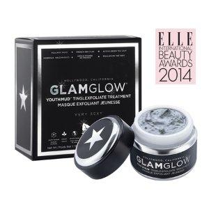 GlamGlow YouthMud Treatment | BeautifiedYou.com