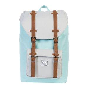 Herschel Supply Co. Little America Backpack Mid Volume