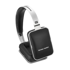 BT | Top Rated Bluetooth Headphones with Remote & Mic