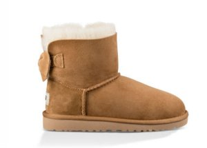 Up to 60% OffKids Shoes @ UGG Australia