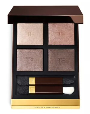 Last Day! $82 TOM FORD Eye Color Quad @ Bergdorf Goodman