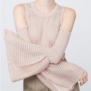 Fashion Focus PromoFall essential Tees $29 & $49 Leggings @ BCBG