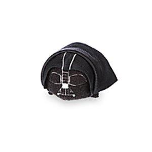 Darth Vader ''Tsum Tsum'' Plush - Mini - 3 1/2'' | Disney Store