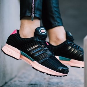 Extra 20% OffSelected CLIMACOOL 1 Sneakers @ adidas