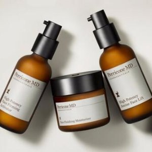 $100 Online Credit for $50Perricone MD @ Gilt City