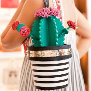 Up to 30% OffSale @ kate spade