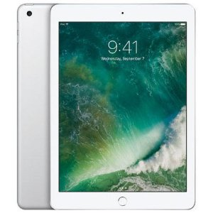 Apple iPad Wi-fi 32 GB 平板电脑