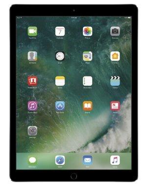 每款$549.99iPad Pro 12.9寸 Wifi 32GB 平板电脑促销