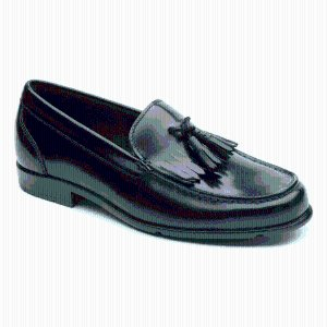Classic Loafer Tassle | Men's Loafers | Rockport®