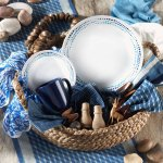 One Day Mystery Sale @ Corelle