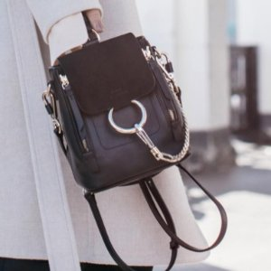 Extra 11% Offwith Chloe Handbags, Shoes and Clothes Purchase @ Barneys New York