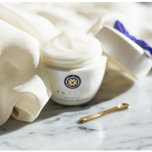 The Silk Cream | Lightweight Gel Cream | Tatcha
