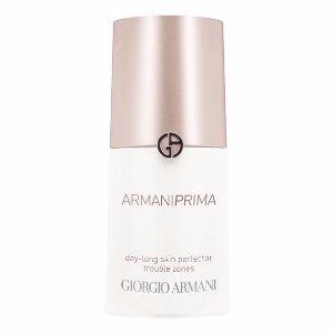 Armani Prima Day Long Skin Perfector | Giorgio Armani Beauty