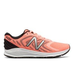 New Balance Vazee Pronto Women's Running Shoes