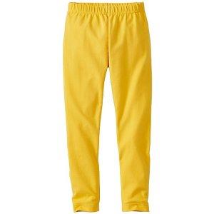 Girls Very Güd Livable Leggings | Sale Clearance Girls Pants