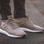 Adidas Ultra Boost Men's Shoes Sale