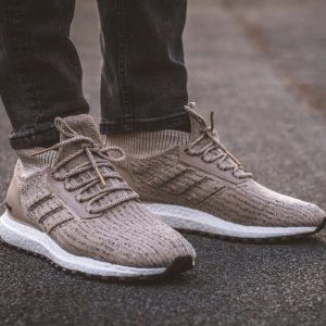 $99+ Get Extra 20% OFFAdidas Ultra Boost Men's Shoes Sale