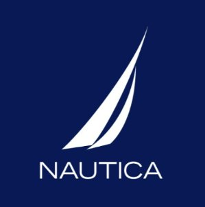 Dealmoon Exclusive! Starting at $16.99Men's Polo Shirts + Free Shipping @ Nautica